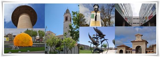 Fotos-Albacete