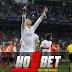 Hasil Liga Champion 2015 : Shakhtar Donetsk vs Real Madrid 3-4, Cristiano Ronaldo Bangkit!