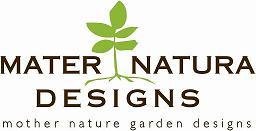Mater Natura Designs
