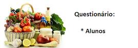 Hábitos alimentares e saúde