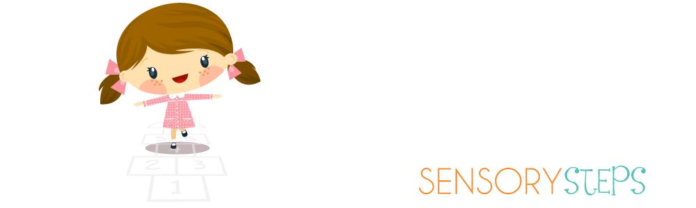 Sensory Steps Info