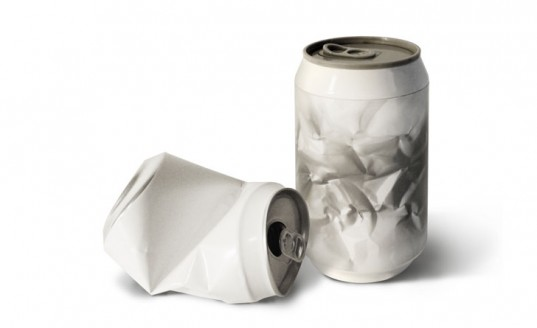 Leptospirosis From Drinks Cans