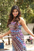 Actress Anjali latest glam pics-thumbnail-19