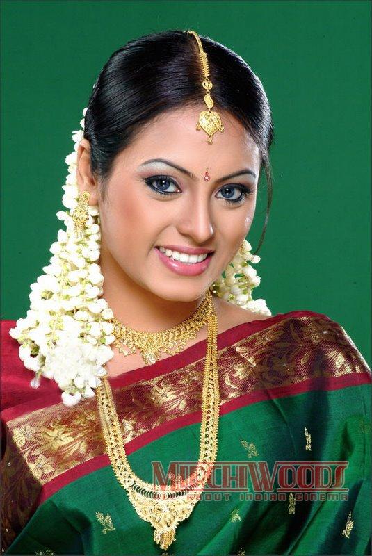 tamil online radio news songs video di porno gratis film sesso xxx