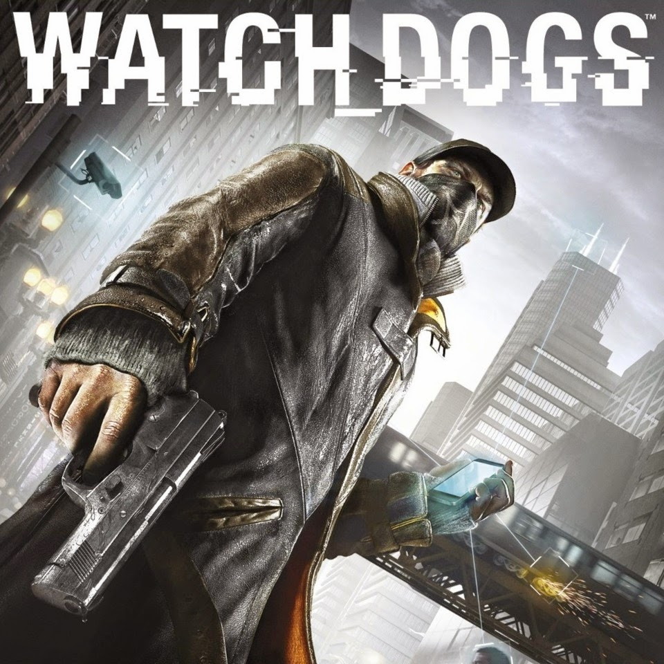 Watch dogs pc requirements - photo#17