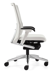 Global Total Office G20 Chair Review