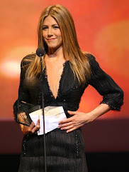 [2007] - 18th ANNUAL GLAAD MEDIA awards