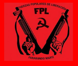POR LA REVOLUCION PROLETARIA POPULAR HACIA EL SOCIALISMO COMITES DE PARTIDO