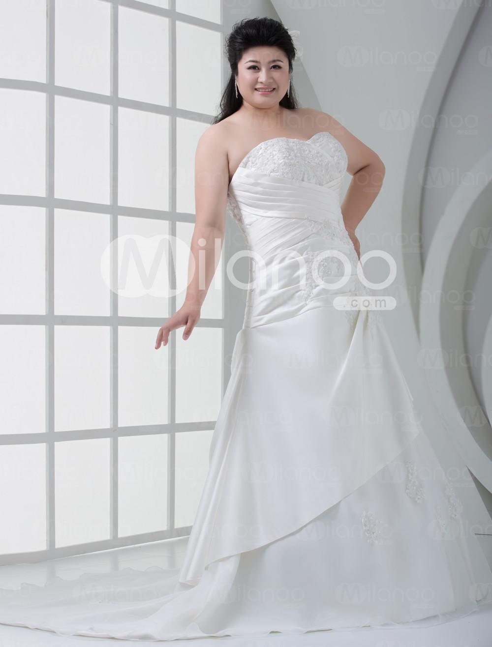 caterinafashionstyle ivory satin doux c ur organza robe