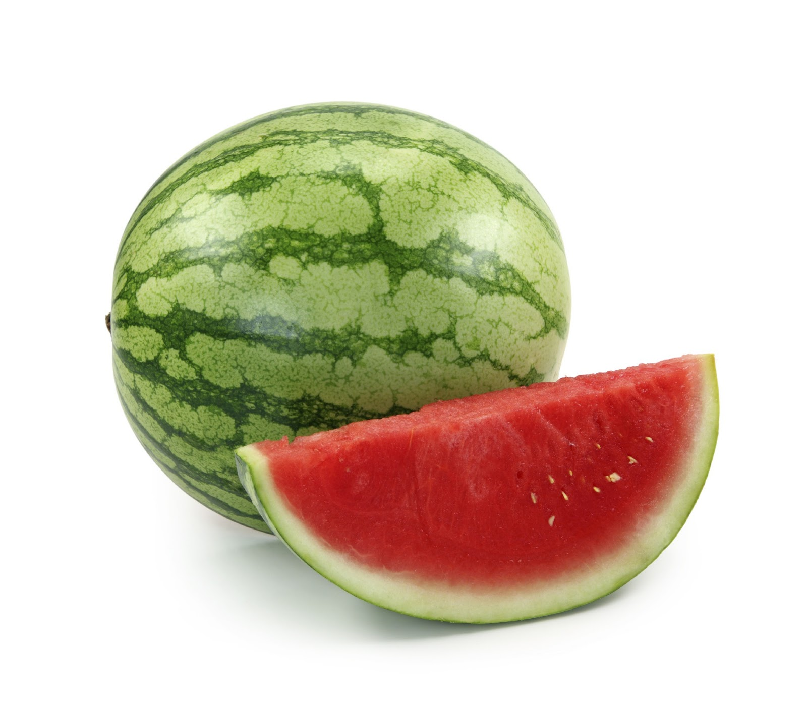 Watermelon Can Prevent Heart Disease And Lowering ...