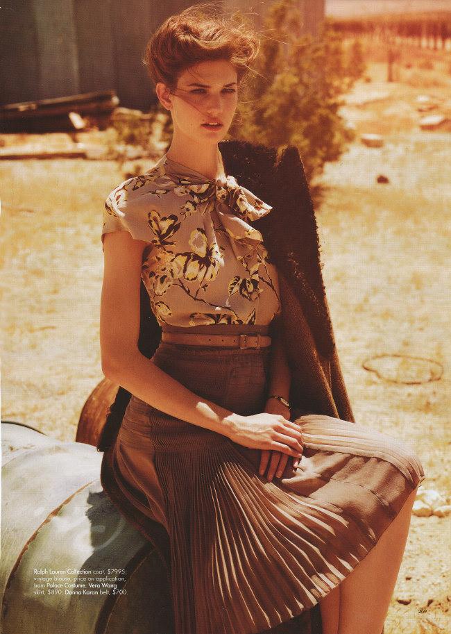 Vintage Style Clothes Australia ~ The Vintage Affairs Vintage Clothing