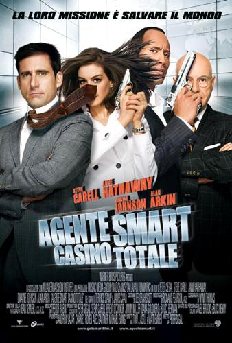 Agente smart casino totale download