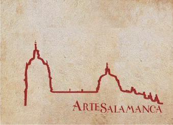 ARTESALAMANCA