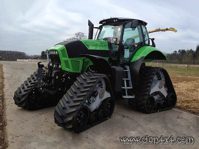Jcb Fastrac 50th Special Edition additionally Watch likewise Blog Post as well W5Dv9sCGZKo likewise Challenger Mt 875b. on john deere tractor accident
