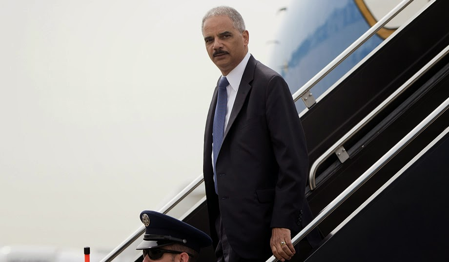 http://www.nationalreview.com/article/386113/eric-holder-racial-profiler-andrew-c-mccarthy