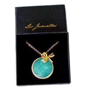 cadeaux bijoux femme pas cher