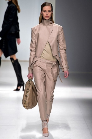 Salvatore-Ferragamo-Collection-Spring-2013-3
