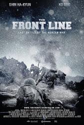 The Front Line Online Dublado