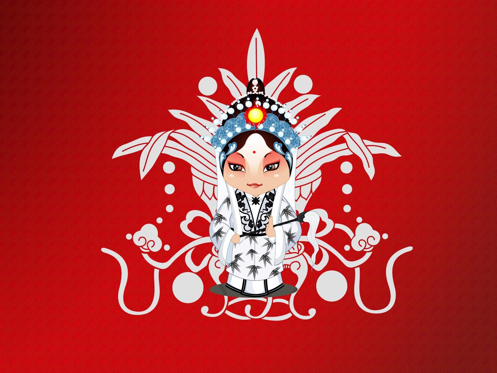 http://2.bp.blogspot.com/-VOL7-JhXHI4/T5JgodJNa1I/AAAAAAAAAKU/TSdBl3RPWSE/s1600/Beijing+Opera14.jpg