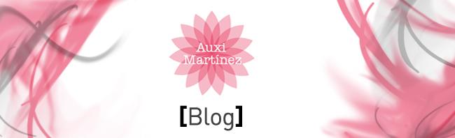 auximartinezblog
