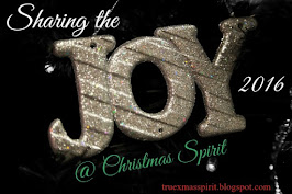 Sharing the Joy...All season long!