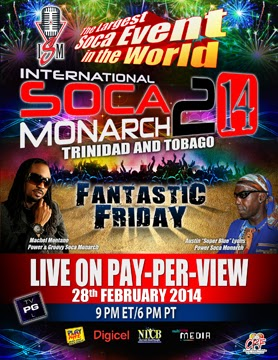 http://gocamp.us/pay-per-view/soca-monarch/