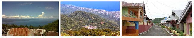Tempat Wisata KOTA TIDORE yang Wajib Dikunjungi