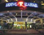 Hotel Murah Di Pancoran - Hotel Kaisar
