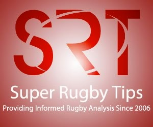 Buy Your Super Rugby Tips Newsletters!