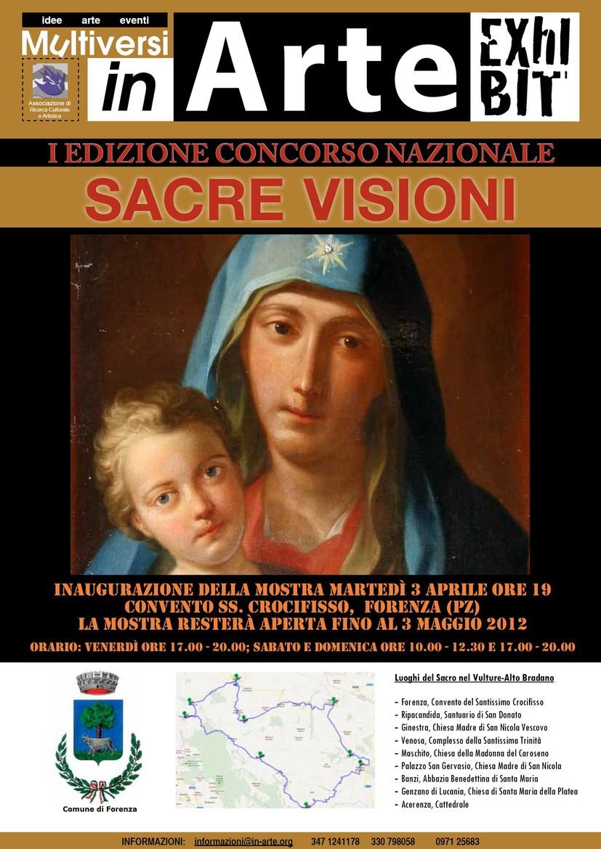 http://inarte-blog.blogspot.it/2012/04/sacre-visioni-1-mostra-concorso-di-arte.html