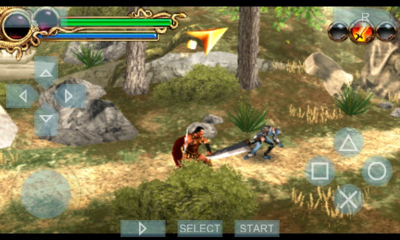 hero of sparta iso free download