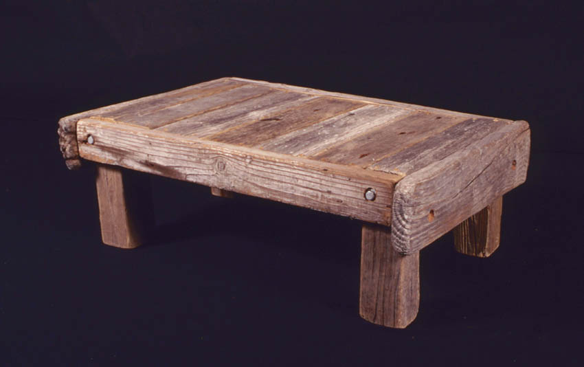 Awesome Driftwood Furniture For Sale #9: Driftwood Furniture By John Dahlsen