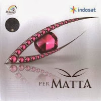 Matta - Permatta (Album 2009)