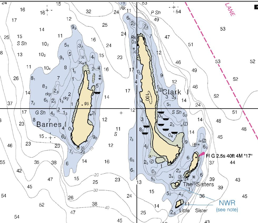 Lummi Island Tide Chart Topsimages