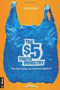 The $5 Youth Ministry