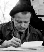 Jerzy Krzysztoń