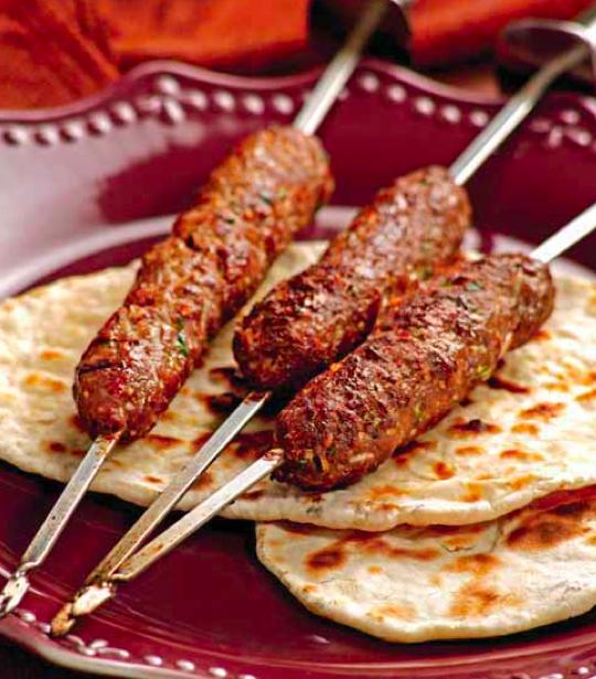 gallery indian lamb kebab