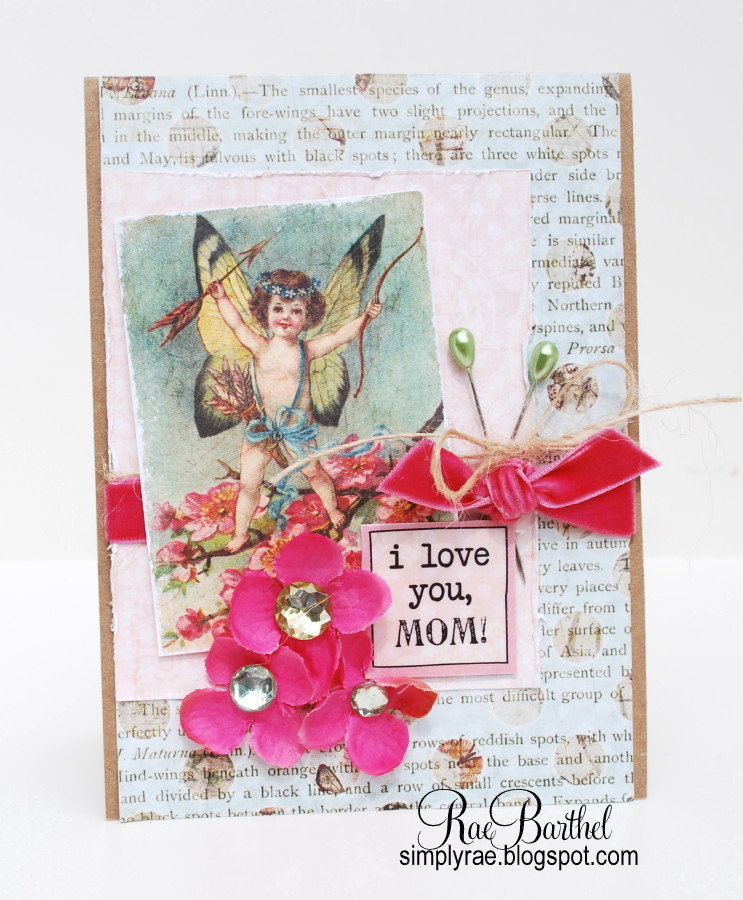 love you mommy. i love you mom cards.