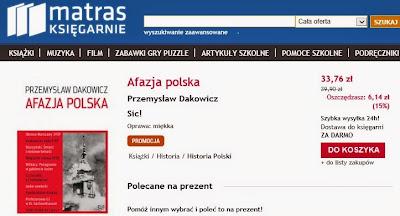 http://www.matras.pl/afazja-polska,p,227522