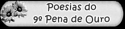 POESIAS 9 PENA