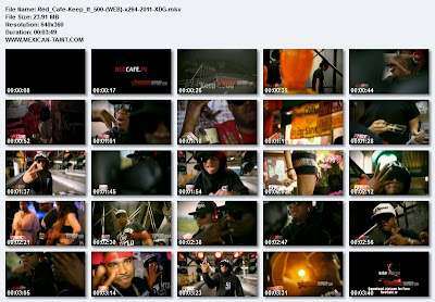Red_Cafe-Keep_It_500-(WEB)-x264-2011-XDG