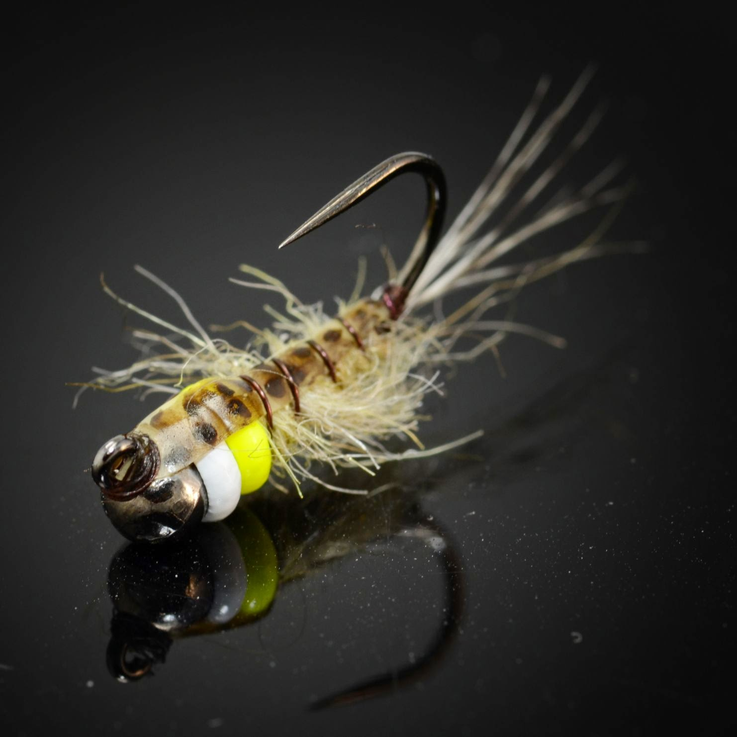 Fly fish food fly tying and fly fishing july 2014 for Fly fish food