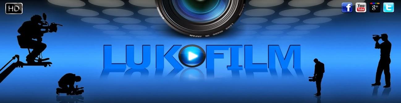 LUKFILM produções independentes