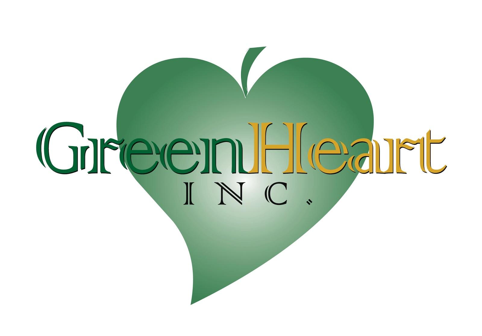 go green essay contest