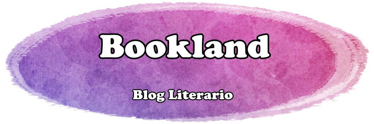 ~Bookland~
