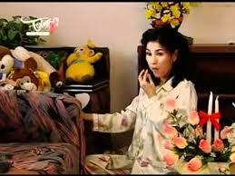 Hài Kịch Ghen Lầm Phần 1 (Nguyễn Dương, Thu Tuyết, Chí Tài, Ngọc Anh)