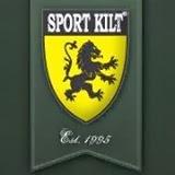sportkilt.com/