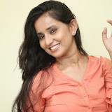 Ishika Singh New Photos 47
