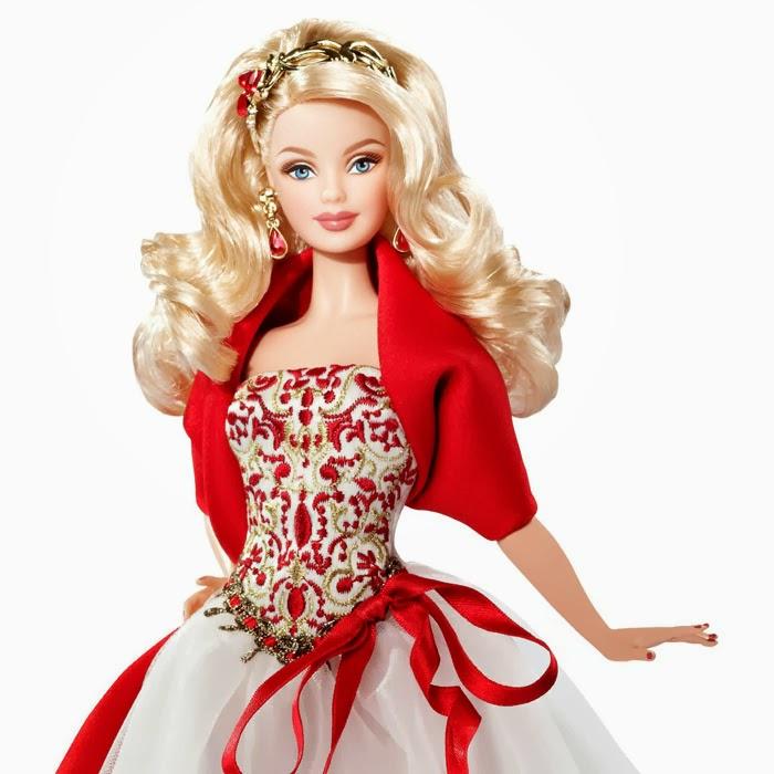 Beautiful HD Wallpapers 4 u Free Download  Barbie Wallpapers Free