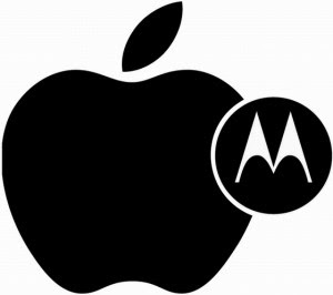 Apple-Google-Motorola-lawsuit
